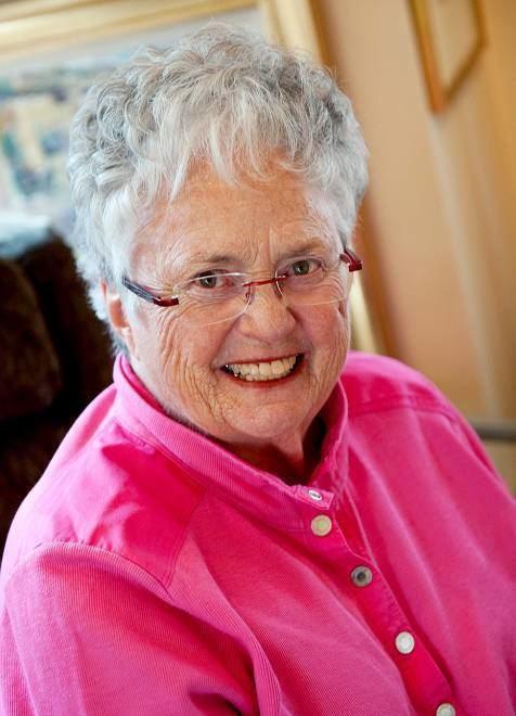 Judy Bell rescloudinarycomusgaimageuploadcfillgface