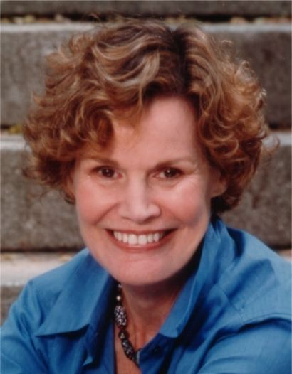 Judy Blume Judy Blume Let Kids Choose What They Read Comic Book