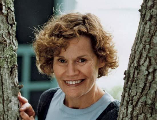 Judy Blume Blume Judy Kids Encyclopedia Children39s Homework