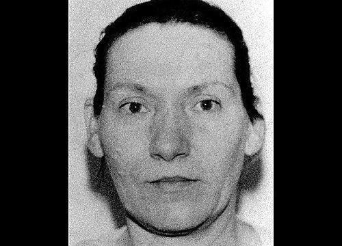Judy Buenoano Judy Buenoano Photos Murderpedia the encyclopedia of murderers