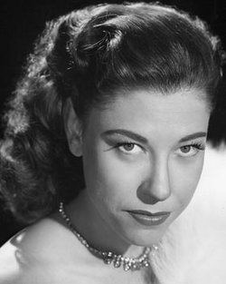 Judy Canova Alchetron The Free Social Encyclopedia Her birthday, what she did before fame, her family life, fun trivia facts, popularity rankings, and more. judy canova alchetron the free