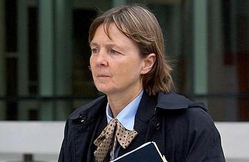 Judy Clarke Judy Clarke Loughner39s Lawyer Defended the Unabomber TIME