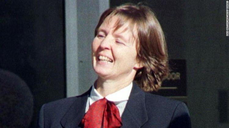 Judy Clarke Lawyer keeps hated criminals off death row CNNcom
