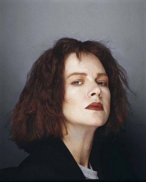 Judy Davis some of the best actresses Movies List on MUBI