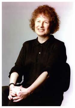 Judy Fiskin dornsifeusceducflaihimgsJudyFiskinPortraitw