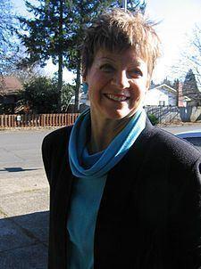 Judy Glenney httpsuploadwikimediaorgwikipediacommonsthu
