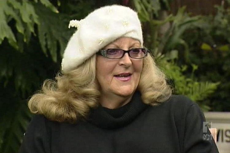 Judy Moran PM Judy Moran39s alibi under scrutiny 21022011