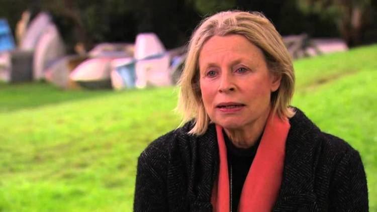 Judy Morris QampA Judy Morris YouTube