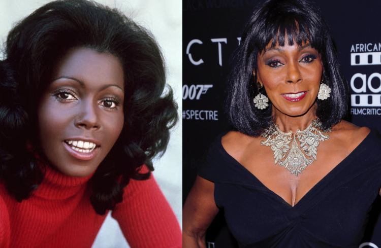 Judy Pace Good Lawd Remember This 70s Actress Shes 73 But U MUST See Her