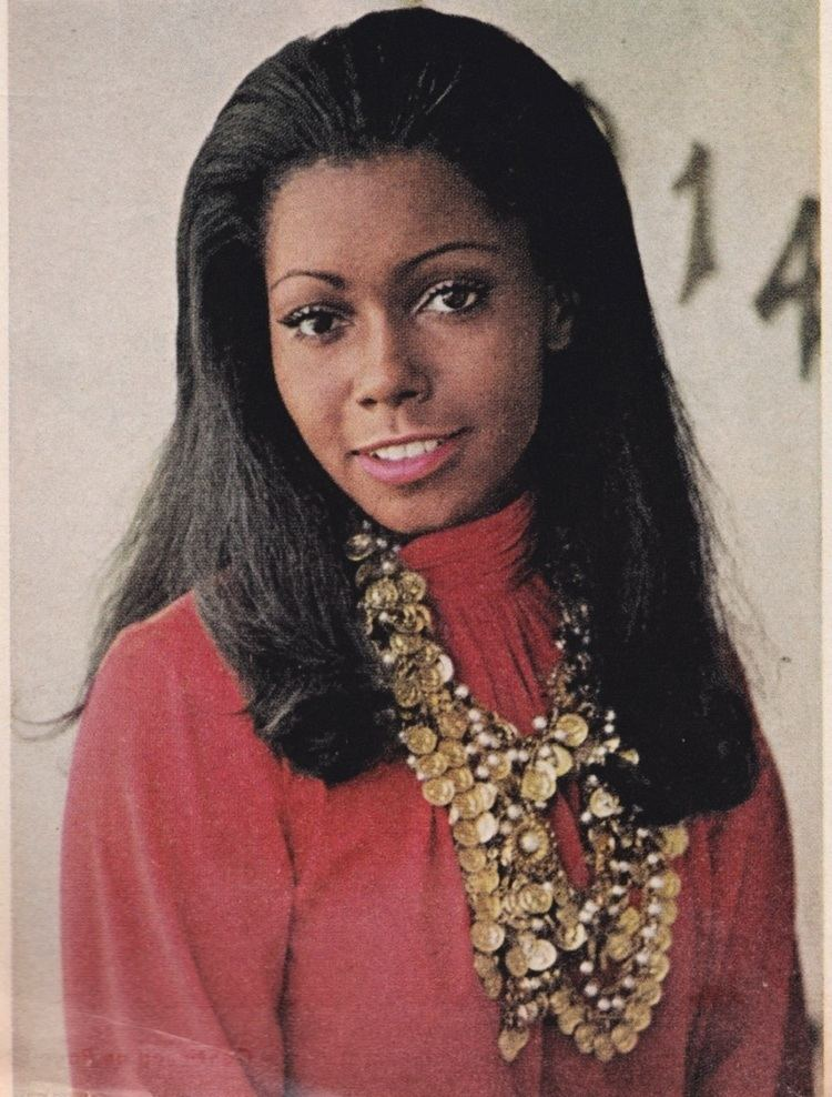 Judy Pace SEE PICS JUDY PACE NOW HER ACTRESS DAUGHTER I Love Old School Music
