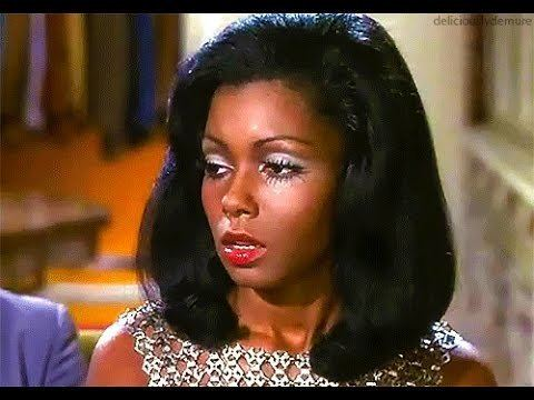 Judy Pace Most Gorgeous Actress Ever JUDY PACE YouTube