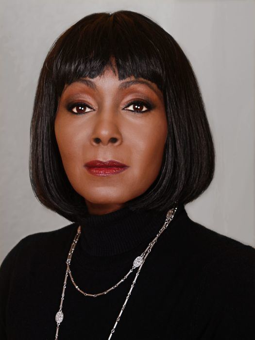 Judy Pace 63 best Judy Pace images on Pinterest Vintage black glamour Black