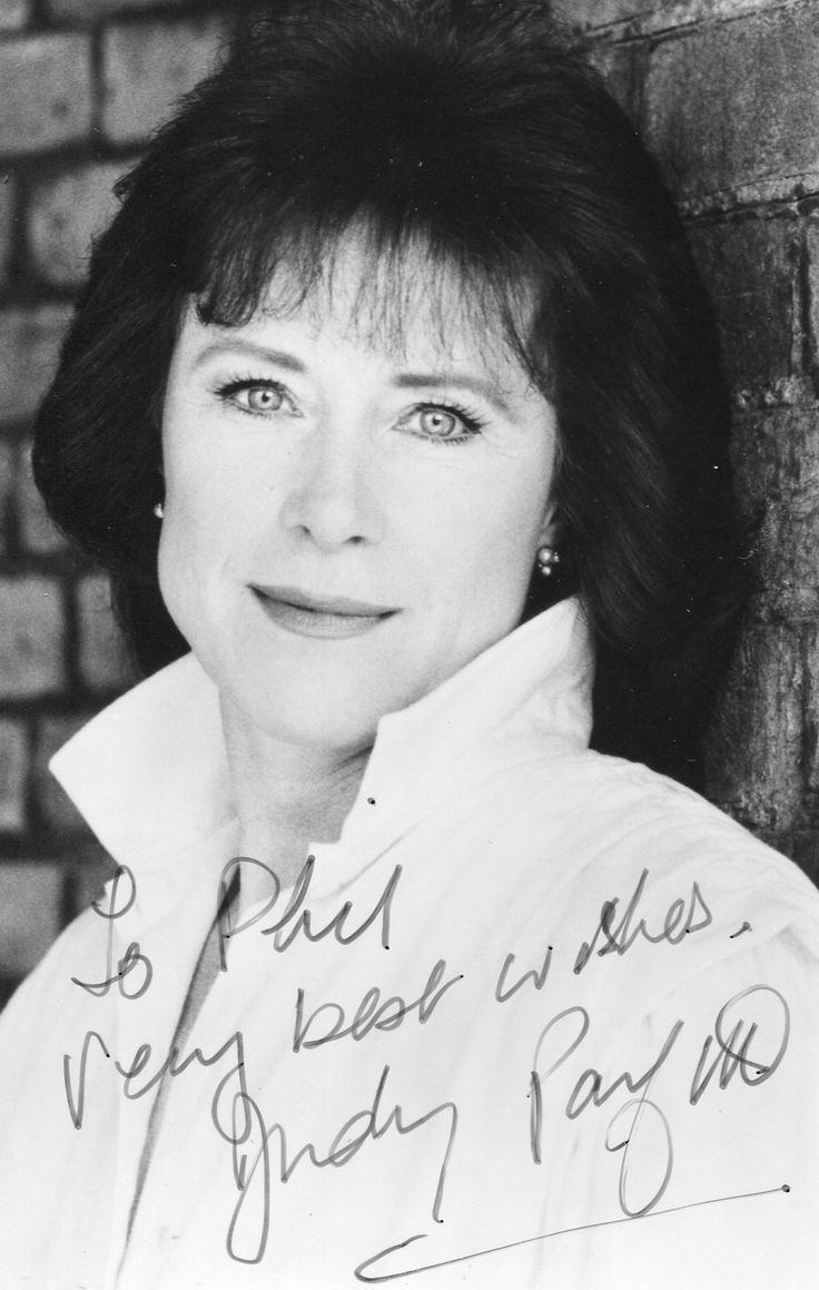 pictures Judy Parfitt (born 1935)