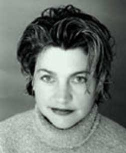 Judy Pascoe wwwthemakeupgalleryinfoimagesfantasyrobotrdc