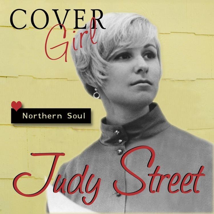 Judy Street Preston39s Got Soul Judy Street 53 Degrees writewyattuk