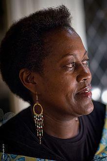 Judy Thongori httpsuploadwikimediaorgwikipediacommonsthu