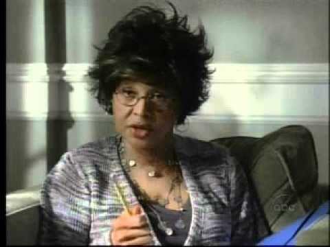 Judyann Elder Judyann Elder in quotDesperate Housewivesquot YouTube
