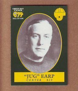 Jug Earp cdnfansidedcomwpcontentblogsdir51files201
