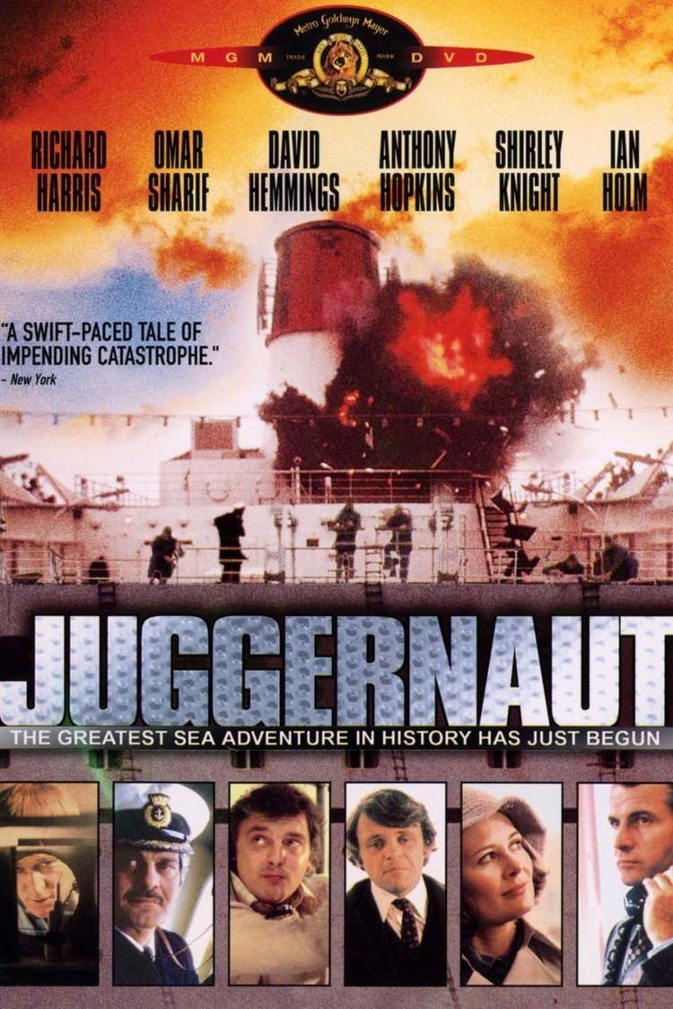Juggernaut (1974 film) wwwgstaticcomtvthumbdvdboxart4507p4507dv8