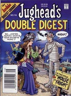Jughead's Double Digest httpsuploadwikimediaorgwikipediaenthumb8