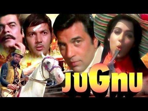 Jugnu Trailer YouTube