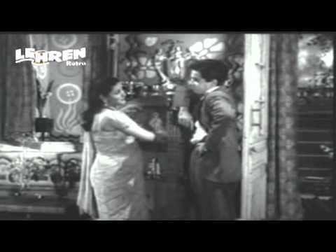 Jugnu Hindi Full Length Movie 1947 Dilip Kumar Noor Jehan