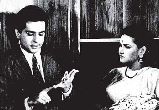 Jugnu Do Bhai Elaan and other films that were the highest