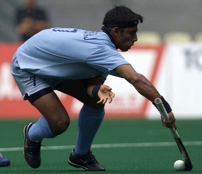 Jugraj Singh Jugraj Singh 2