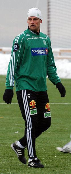 Juha Pasoja httpsuploadwikimediaorgwikipediacommonsthu