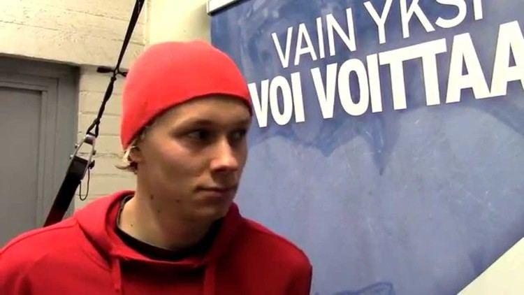 Juha Tarkkanen 312 Haastattelussa Juha Tarkkanen YouTube