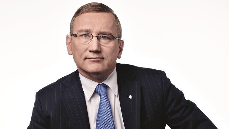 Juhan Parts Parts IRLi maksureform on vga parempoolne ERR Valimised