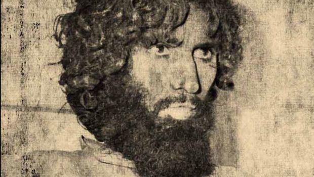 Juhayman al-Otaybi juhaymanjpg