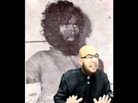 Juhayman al-Otaybi httpsiytimgcomvigfooiGeVG1Qhqdefaultjpg