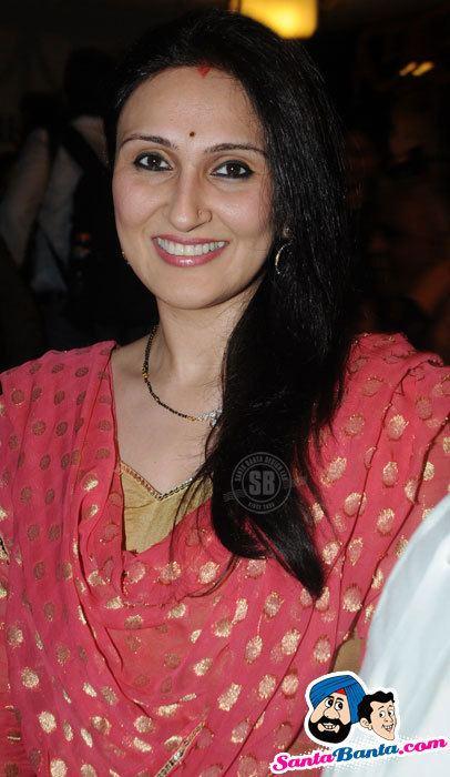 Juhi Babbar Juhi Babbar Indian Actress Photos Videos Blogs itimes