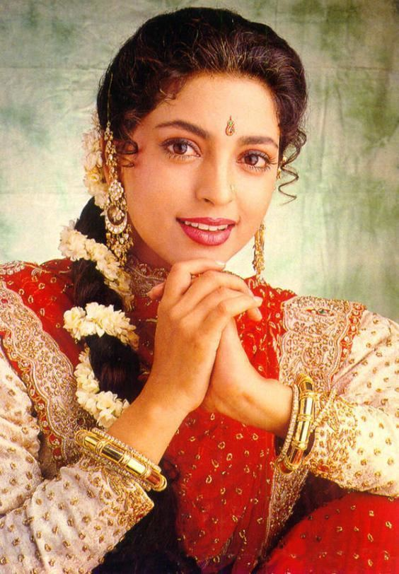 Juhi Chawla Juhi Chawla Pictures and Images
