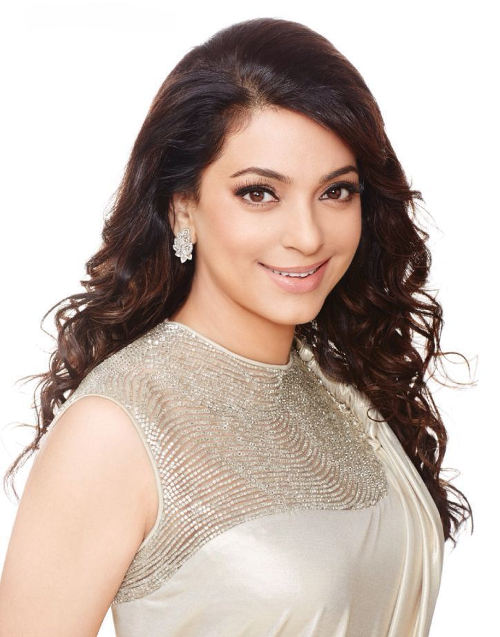 Juhi Chawla Juhi Chawla Pictures Photos Wallpapers