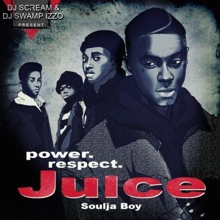Juice (film) Soulja Boy To Remake Juice In New Film Juice 1992 Movie Starring