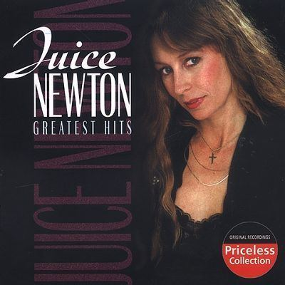 Juice Newton Greatest Hits Collectables Juice Newton Songs
