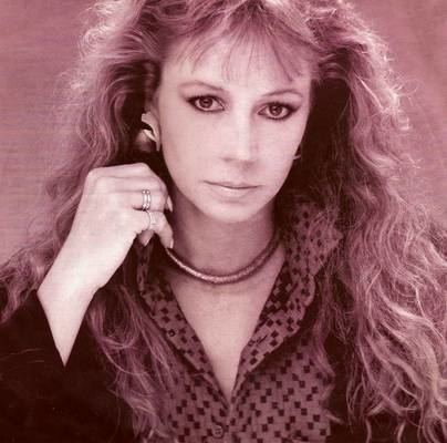 Juice Newton Juice Newton Juice Newtons Greatest Hits A Covers Covers Hut