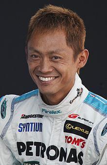 Juichi Wakisaka httpsuploadwikimediaorgwikipediacommonsthu