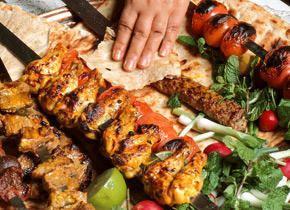 Jujeh kabab Chicken Kabab Jujeh kabab Recipe Chowhound