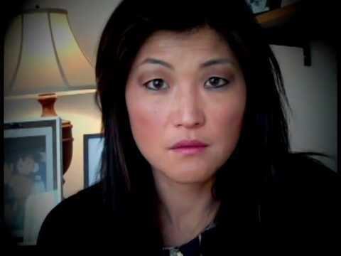Juju Chang Ju Ju Chang Speakerpedia Discover Follow a World of Compelling