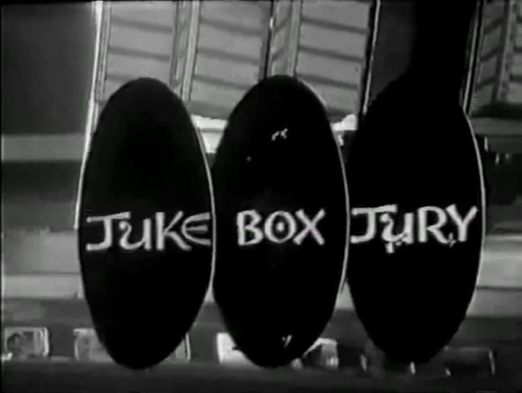 Juke Box Jury - Alchetron, The Free Social Encyclopedia