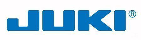 Juki wwwsewinginsightcomwpcontentuploads201207j