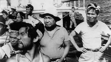 Jukichi Uno Jukichi Uno Movies Bio and Lists on MUBI