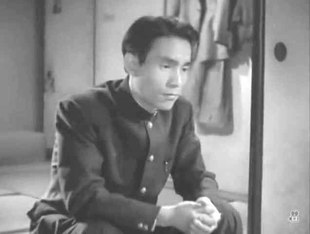 Jukichi Uno httpsuploadwikimediaorgwikipediacommons00