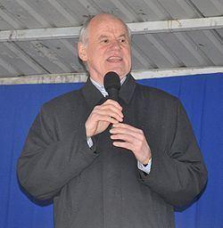 Jukka Mikkola httpsuploadwikimediaorgwikipediacommonsthu