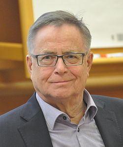 Jukka Paarma httpsuploadwikimediaorgwikipediacommonsthu