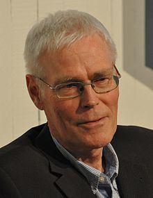 Jukka Rislakki httpsuploadwikimediaorgwikipediacommonsthu