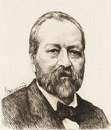 Jules-Antoine Castagnary httpsuploadwikimediaorgwikipediacommonsthu